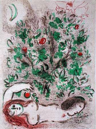 Marcchagallparadis