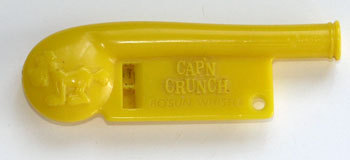 Capncrunchwhistle