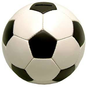 Footballballon3
