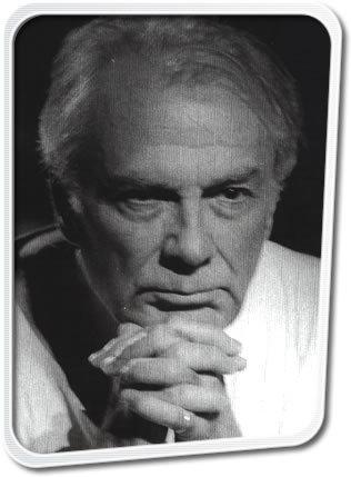 Giorgiostrehler