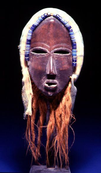 Masque_africain